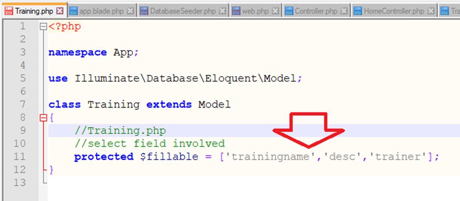 model-Training.php
