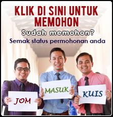 #jomMasukKUIS