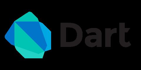 DartLang.org