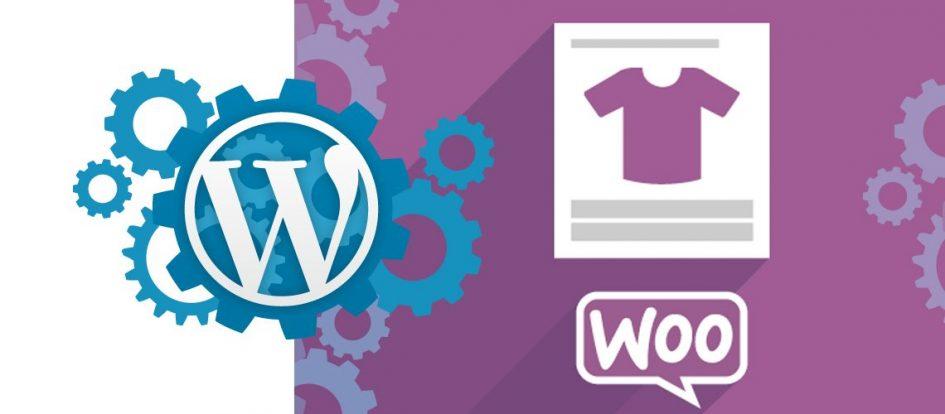 Memasang eCommerce dalam Wordpress