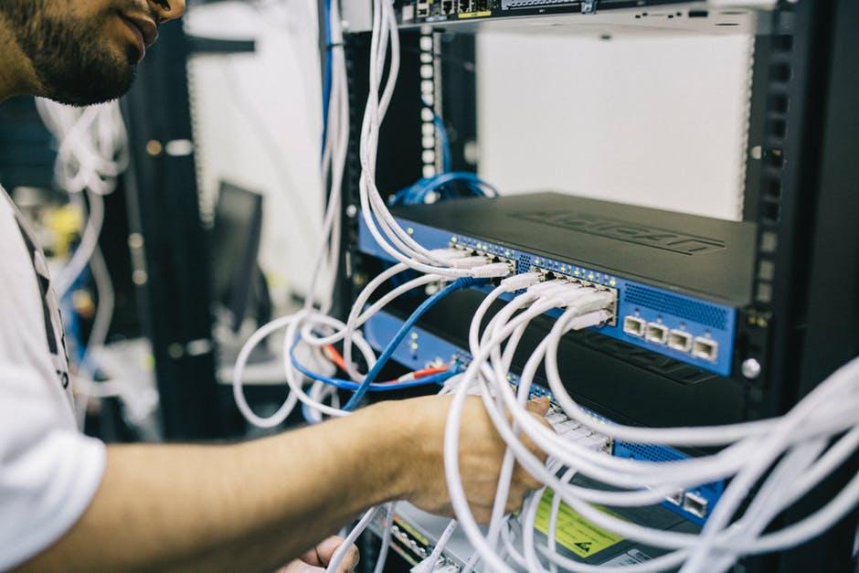 degree sarjana muda teknologi rangkaian komputer