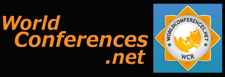 WorldConferences.net